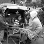busvagnarna kista 07 008