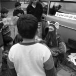 busvagnarna kista 07 010