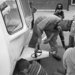busvagnarna kista 07 041