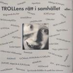 troll0008