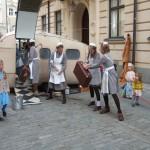 Bild_BPS_bus kulturfest 2 051