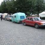 Bild_BPS_bus kulturfest 2 087