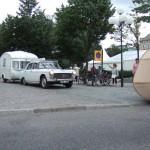 Bild_BPS_bus kulturfest 2 093
